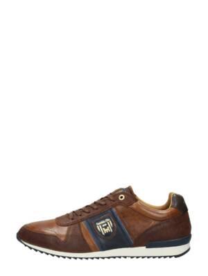 Pantofola D'oro - Umito Uomo Low