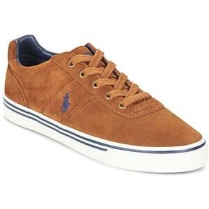 Polo Ralph Lauren Lage Sneakers HANFORD