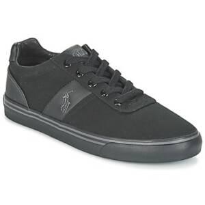 Polo Ralph Lauren Lage Sneakers HANFORD-NE