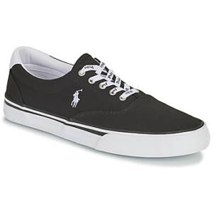 Polo Ralph Lauren Lage Sneakers THORTON-SNEAKERS-VULC