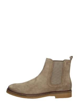 Ps. Poelman - Chelsea Boots