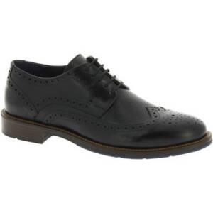 Raymont Nette schoenen 622 BLACK