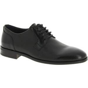 Raymont Nette schoenen 705 BLACK