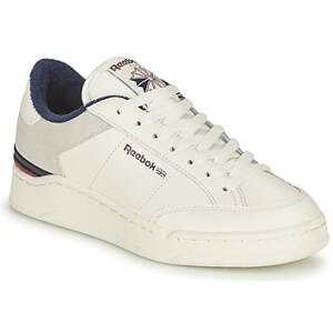 Reebok Classic Lage Sneakers AD COURT