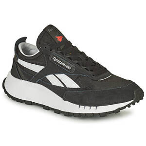 Reebok Classic Lage Sneakers CL LEGACY