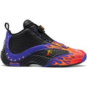 Reebok Sport Hoge Sneakers FY9689
