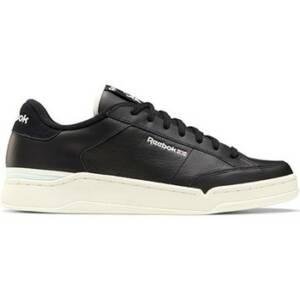 Reebok Sport Lage Sneakers FX1358