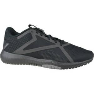 Reebok Sport Lage Sneakers Flexagon Force 2.0