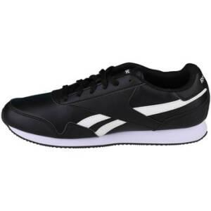 Reebok Sport Lage Sneakers Royal Classic Jogger 3.0