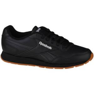 Reebok Sport Lage Sneakers Royal Glide