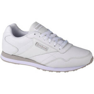 Reebok Sport Lage Sneakers Royal Glide LX