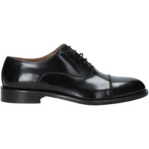 Rogers Nette schoenen 1002_3