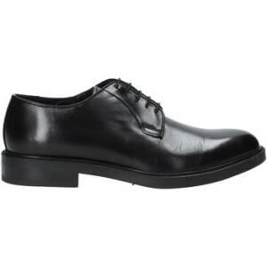 Rogers Nette schoenen 1019_4