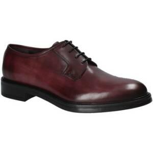 Rogers Nette schoenen 750_2