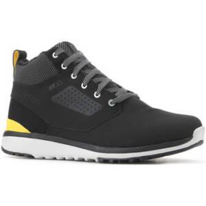 Salomon Hoge Sneakers Shoes Utility Freeze CS WP 402337