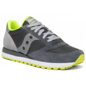Saucony Lage Sneakers -