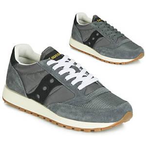 Saucony Lage Sneakers JAZZ ORIGINAL VINTAGE