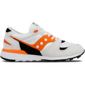 Saucony Lage Sneakers S70437