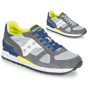 Saucony Lage Sneakers SHADOW ORIGINAL