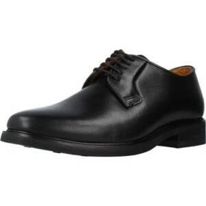 Sebago Nette schoenen NARANCO