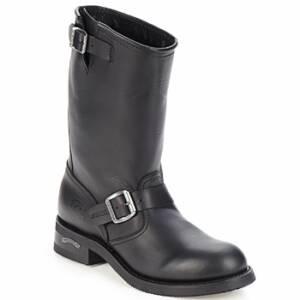 Sendra boots Laarzen OWEN