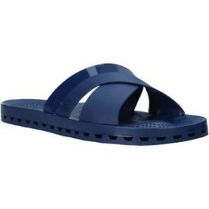 Sensi Slippers 4300/C