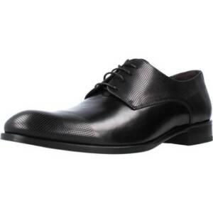 Sergio Serrano Nette schoenen 2237