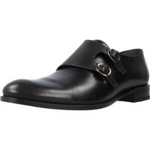 Sergio Serrano Nette schoenen 2238