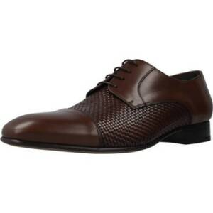 Sergio Serrano Nette schoenen 2328