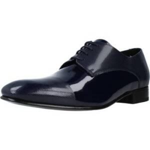 Sergio Serrano Nette schoenen 2352S