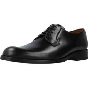 Sergio Serrano Nette schoenen 2700S