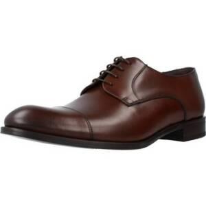 Sergio Serrano Nette schoenen 44823