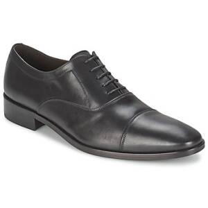 So Size Klassieke Schoenen INDIANA