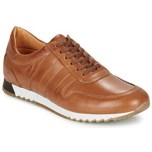 So Size Lage Sneakers FELIX