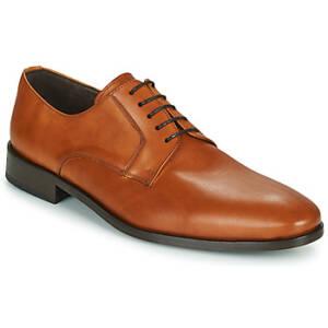 So Size Nette schoenen MANUELA