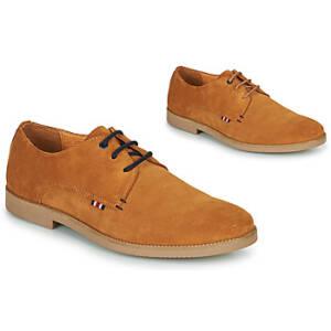So Size Nette schoenen OOLU