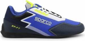 Sparco SP-FT - Blauw - EU 47