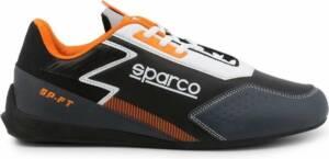 Sparco SP-FT - Grijs - EU 47