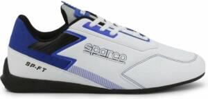 Sparco SP-FT - Wit - EU 47