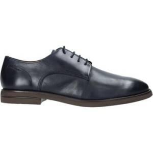 Stonefly Nette schoenen 213734