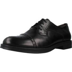 Stonefly Nette schoenen CLASS II 1