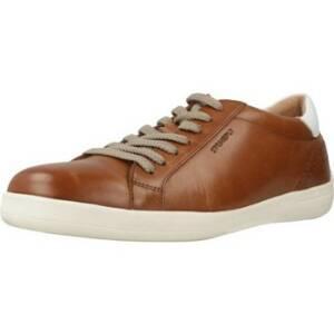 Stonefly Nette schoenen OSCAR 3 CALF