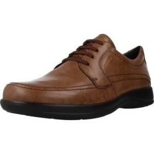 Stonefly Nette schoenen SEASON III 2