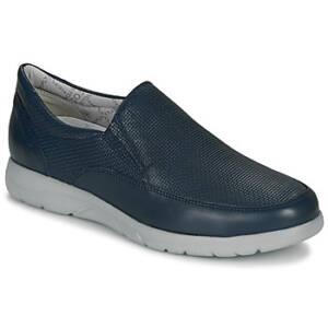 Stonefly Nette schoenen SPACE MAN 26