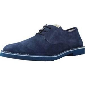 Stonefly Nette schoenen SUPER 2 VELOUR PRINT (6340)