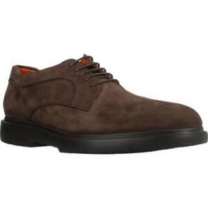 Stonefly Nette schoenen TRUMAN 1 NUBUK