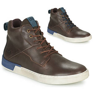 TBS Hoge Sneakers SANDJAY