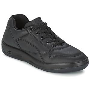 TBS Lage Sneakers ALBANA