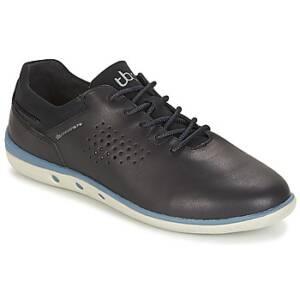 TBS Nette schoenen MAHANI