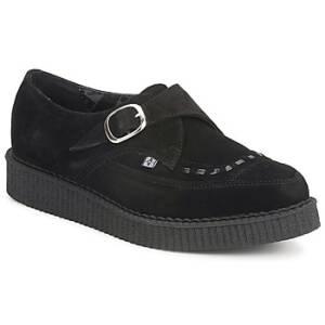 TUK Nette schoenen MONDO SLIM
